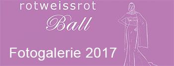 Rot-Weiss-Rot Ball Enns 2017