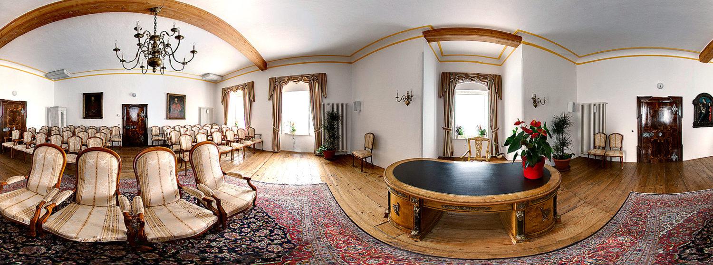 panoramaphoto