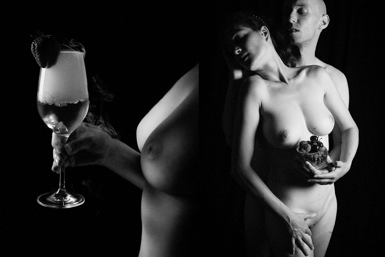 erotische-rezepte04