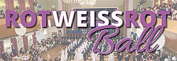 Rot-Weiss-Rot-Ball-Enns-2018