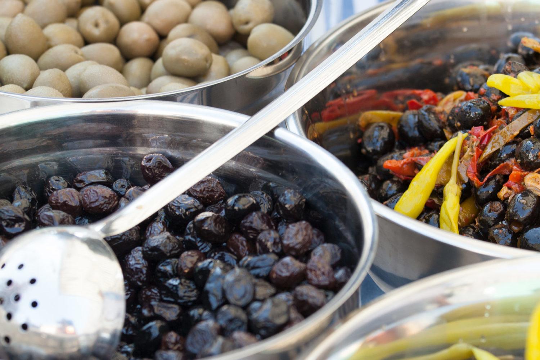 food-oliven