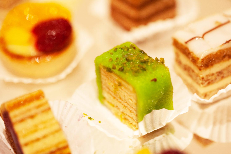 foodfoto-suess