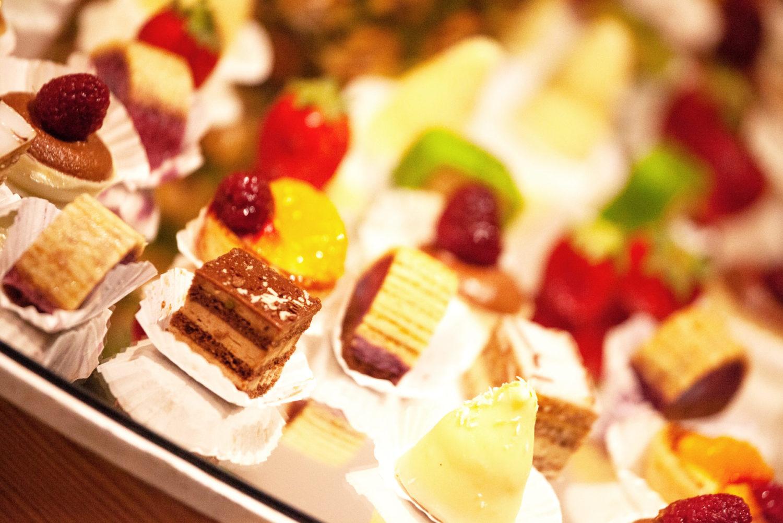 foodfoto-suess1